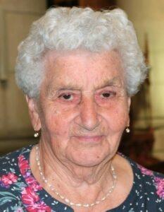 Leopoldine Gurtner