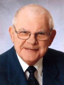 Gottfried Kirchberger