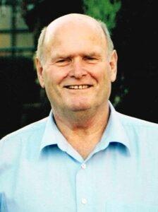 Wolfgang Schmiedleitner