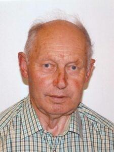 Josef Asböck